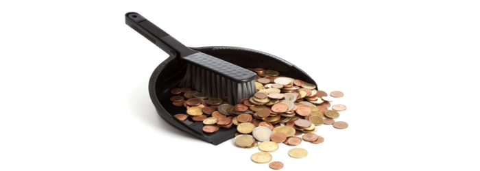 dustpan_coin_big.jpg
