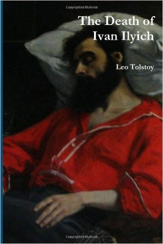 an analysis of the main character ivan in illych leo tolstroys the death of ivan illych The death of ivan ilych research paper looks at a preview of a critical analysis of the book by leo tolstoy.